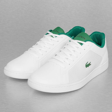 Lacoste Sneakers Endliner 117 1 SPM bialy