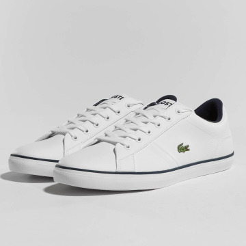 Lacoste Sneakers Lerond II bialy
