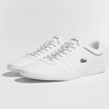 Lacoste Sneakers Misano Sport I biela
