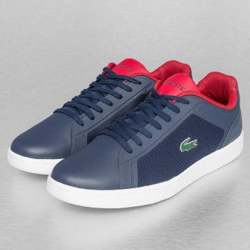 Lacoste Sneakers Endliner 117 1 SPM blå