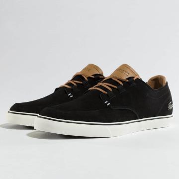 Lacoste Sneakers Esparre Deck black