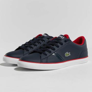 Lacoste Sneakers Lerond II blue