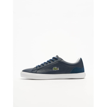 Lacoste Sneakers Lerond 318 3 blue