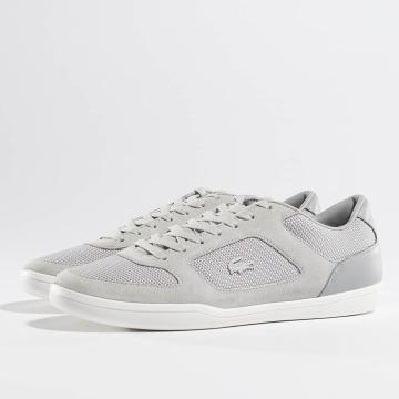Lacoste Sneakers Court Minimal 217 grå