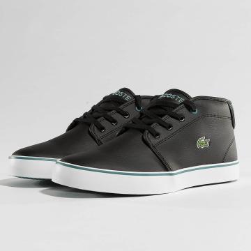 Lacoste Sneakers Ampthill svart