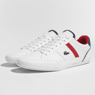 Lacoste Sneakers Chaymon I vit