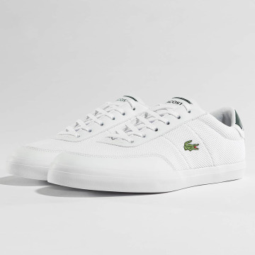 Lacoste Sneakers Court-Master white