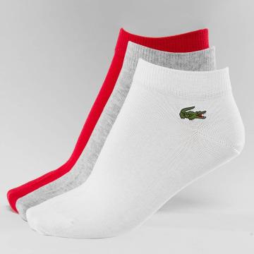 Lacoste Socken Classic 3 Pack bunt