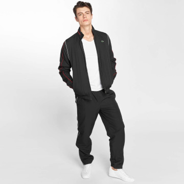 Lacoste Suits Classic black