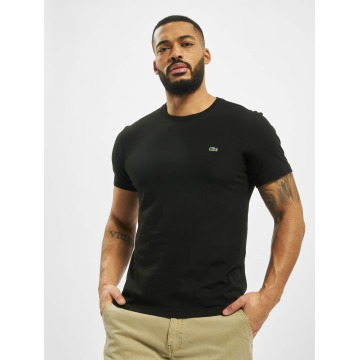 Lacoste T-Shirt Basic black