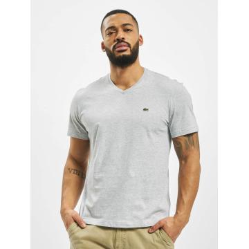 Lacoste T-Shirt Classic gris