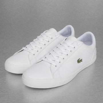 Lacoste Zapatillas de deporte Lerond BL 2 Cam blanco