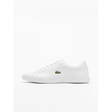 Lacoste Zapatillas de deporte Lerond BL1 blanco