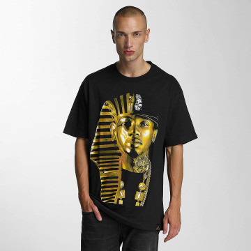 Last Kings T-Shirt Power noir