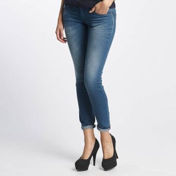 Le Temps Des Cerises Jeans ajustado Pulp Slim Fit azul