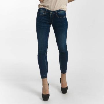 Le Temps Des Cerises Jeans slim fit Power blu