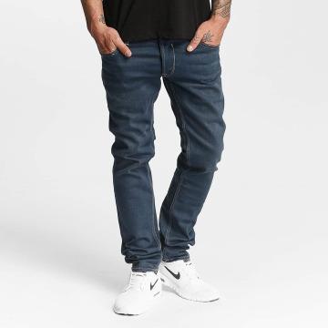 Le Temps Des Cerises Jeans straight fit 711 Basic blu
