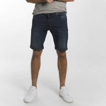 Le Temps Des Cerises shorts Jogg zwart