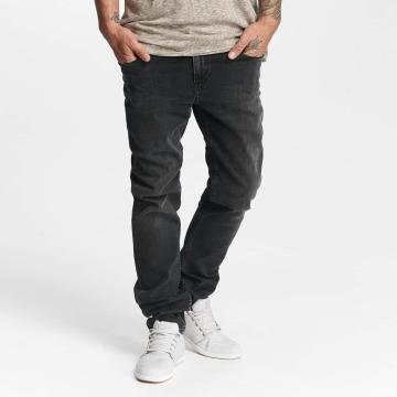 Lee Jeans ajustado Rider gris
