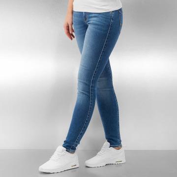 Lee Jeans slim fit Jodee blu