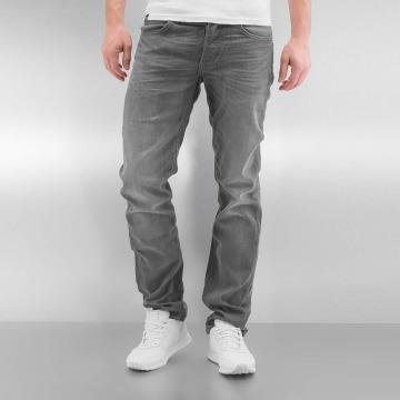 Lee Slim Fit Jeans Daren grey
