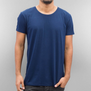 Lee T-shirts Ultimate indigo