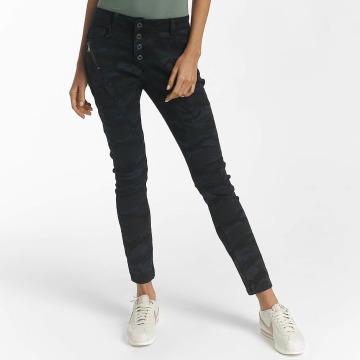 Leg Kings Jeans slim fit Mojo blu