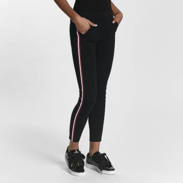 Leg Kings Jeans slim fit LD Style nero