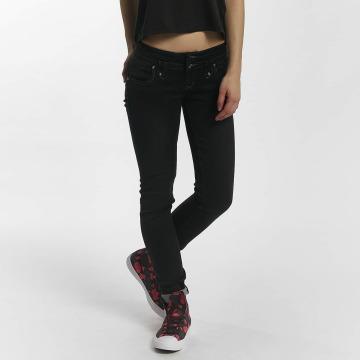 Leg Kings Jeans slim fit Moderno nero