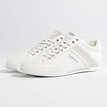 Levi's® Baskets Turlock blanc