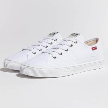 Levi's® Baskets Malibu blanc
