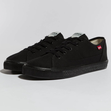 Levi's® Baskets Malibu noir