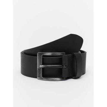 Levi's® Belt Cloverdale black