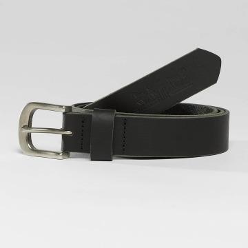 Levi's® Belt Woodland black