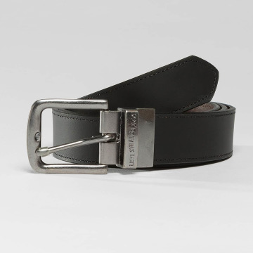 Levi's® Belt Big Bend black