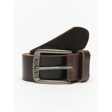 Levi's® Belt Alturas brown