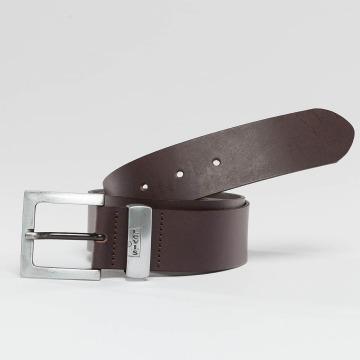Levi's® Belt 4170 brown