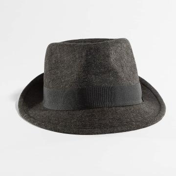 Levi's® Hatut Wool Herringbone Tribly harmaa