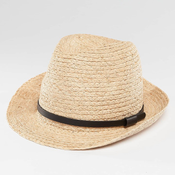 Levi's® Hut Straw beige