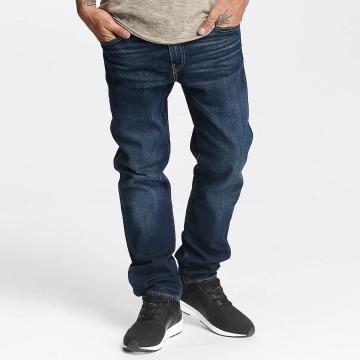 Levi's® Jean coupe droite 502™ bleu