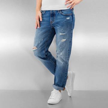 Levi's® Jean large 501 bleu