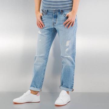 Levi's® Jean large Turbulent bleu