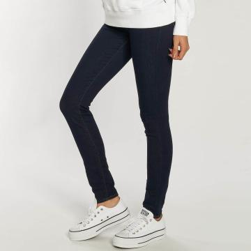 Levi's® Jean skinny 711™ Skinny bleu