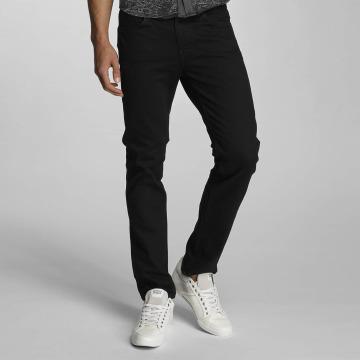 Levi's® Jean slim Line 8 noir