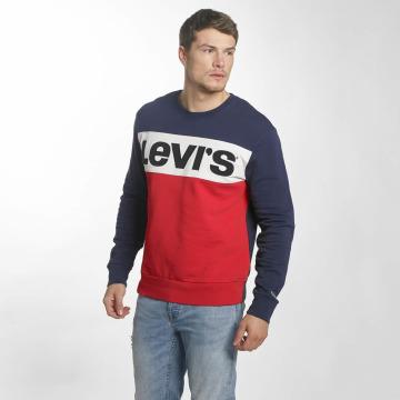 Levi's® Jumper Colorblock colored