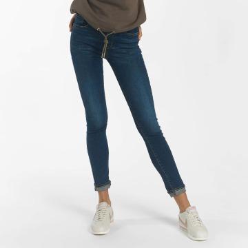 Levi's® Kapeat farkut 721™ High Rise Skinny sininen