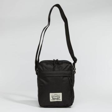 Levi's® Laukut ja treenikassit Transit musta