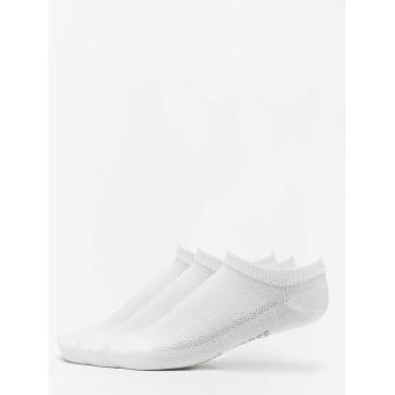 Levi's® Ponožky Low Cut bílý