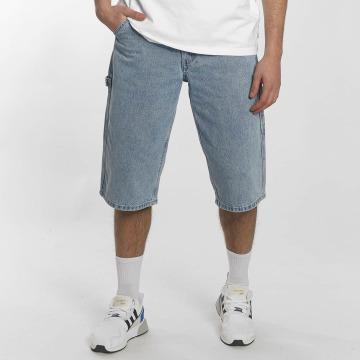 Levi's® Shortsit Silvertab sininen