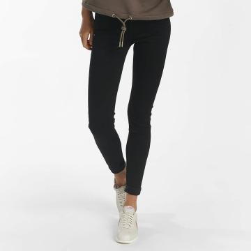 Levi's® Skinny Jeans Innovation Super Skinny black